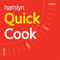One Pot – Hamlyn QuickCook icon