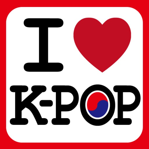 Use our i love pop music graphics  comments code for myspace, friendster, hi5, orkut, forums,  more!