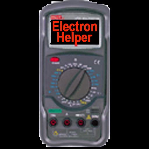 ElectronHelper