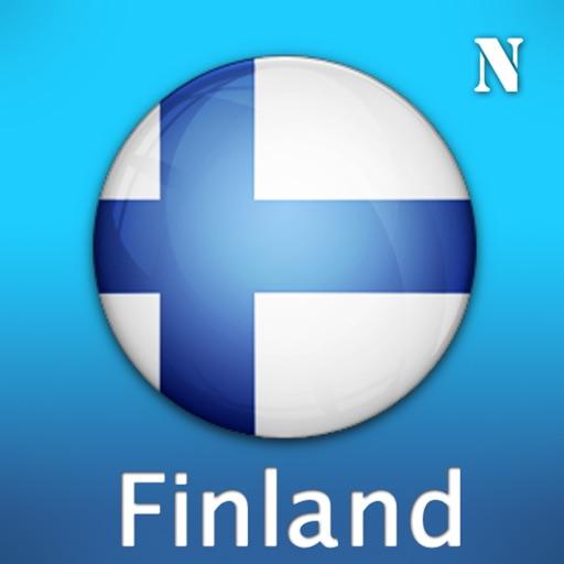 芬兰旅游大全