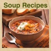 All Soup Recipes