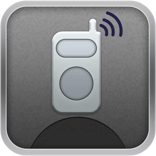 Bluetooth & Wifi Walkie Talkie : Free talking app to talk with your friends