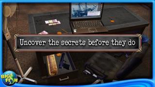 Millennium Secrets: Emerald Curse - A Hidden Object Adventure-3