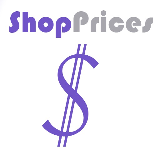 ShopPrices