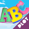 Abc Do Bita para iPhone