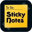 Sticky Notes+