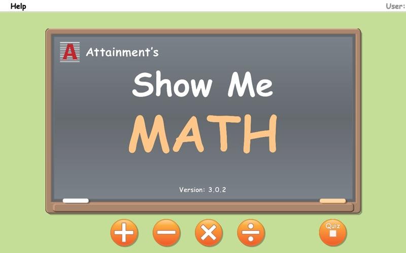 math 302 quiz 5