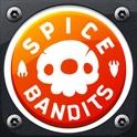Spice Bandits icon