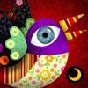 El Pájaro de los Mil Cantos - Un cuento infantil sobre la identidad