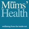 YMCA Mums' Health Magazine