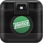 Plastica icon
