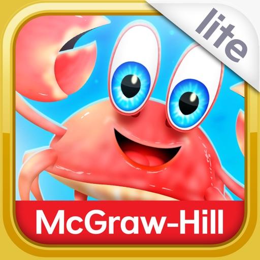 Grammar Wonderland (Primary) Lite iOS App