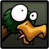 Duck Hunt Season Free
