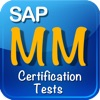 SAP MM Certification Exam and Interview Test Preparation: 400 Questions, Answers and Explanation