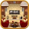Sapphire Room Escape iPhone / iPad