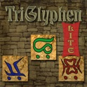 TriGlyphen LE icon