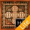 藏地唐卡HDLite · 最精美的唐卡应用