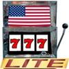 American Slots Lite