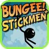 Bungee Stickmen+ (Deutsch)