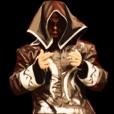 Guess The Wrestler 2