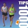 marathon1000tips
