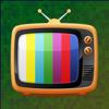 TV en vivo para iOS