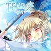 Tears 9, 10