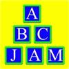 LettersJam