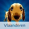 Doggy Parks Vlaanderen