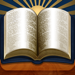 Sainte Bible: 27 Langues Side by Side!