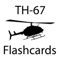 Army Aviation TH-67 Flashcards