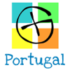 Geocaching Portugal