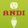 ANDI- Arts, Nightlife, Dining Info for Greater New Haven