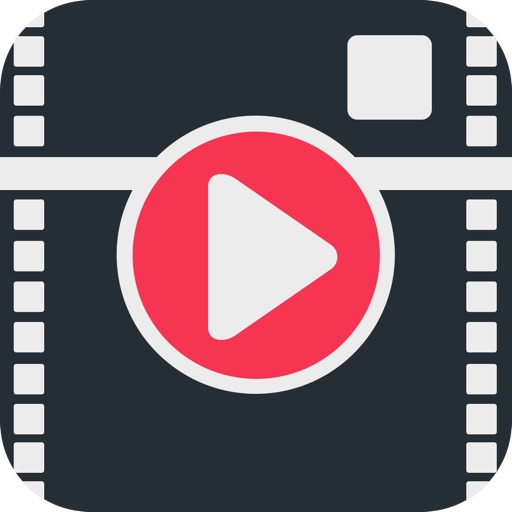 照片变视频:SelfieMotion