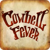 Cowbell Fever HD
