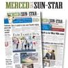 Merced Sun-Star for iPad