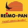 REIMO-PAN
