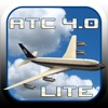 Air Traffic Controller 4.0 XL Lite - The free ATC airplane simulator Game