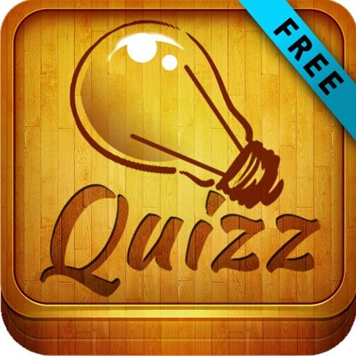 Qui a inventé ? iOS App