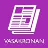 Vasakronan Publikationer