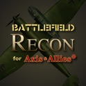 Battlefield Recon for Axis & Allies® icon