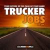 TruckerJOBS