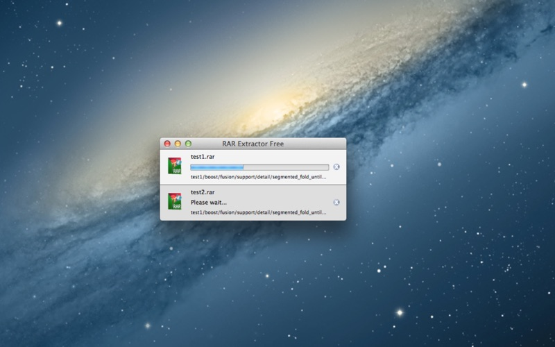 Download winrar extractor for mac