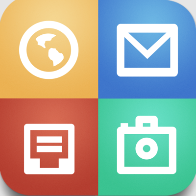 PDF it All app review: quickly convert files from anywhere