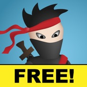 Math Ninja HD Free Hack - Cheats for Android hack proof