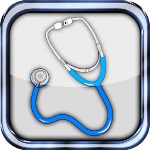 Codificare Medicala