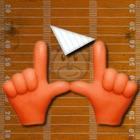 JIRBO Paper Football icon