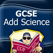 Test & Learn Higher Level - GCSE Additional Science