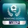 My Boarding School