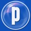 Popword HD